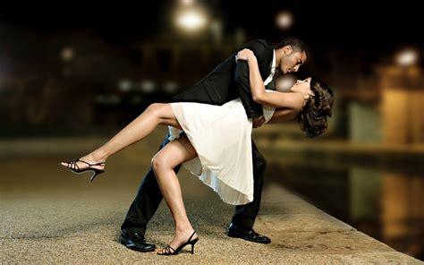 Tango Wallpaper (66+ images)