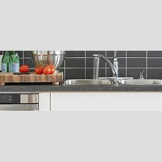 Kitchen Fitters Stafford  About  High Chase Interiors