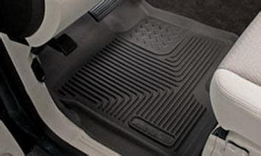 weathertech floor mats kitchener husky liners kitchener rhino linings the best truck accessories and spray bed liners in