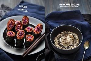 Recette Apéro Halloween : 15 recettes vegan pour halloween 100 v g tal cuisine vegan ~ Melissatoandfro.com Idées de Décoration
