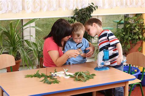stem steam workshops center for educational improvement 260 | childrenscience2