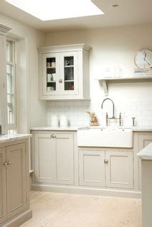 utility kitchen cabinet what are the work surfaces made of it looks like marble 3111