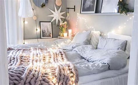 cute  cozy bedroom society