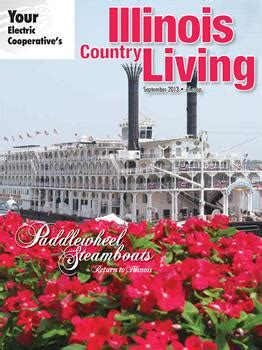 service countryliving illinois country living magazine mcdonough power cooperative