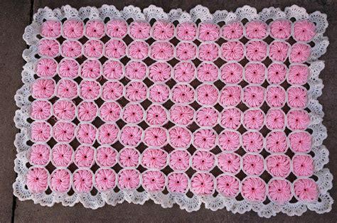 crochet baby blanket pattern crochet baby blanket patterns free