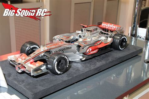 F1 Model Cars by Modelspace Usa Formula 1 Cars 171 Big Squid Rc Rc Car And