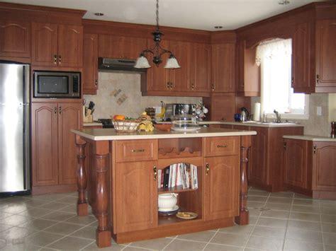armoire de cuisine déco modele d armoires de cuisine rouen 2822 modele