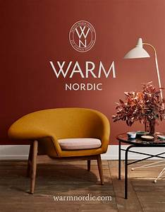 Warm, Nordic, Brand, Catalogue, English, By, Warm, Nordic