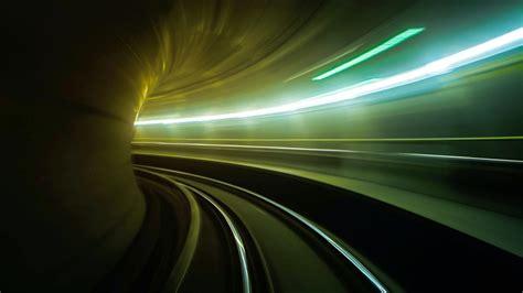 elon musk boring companys la loop tunnel system