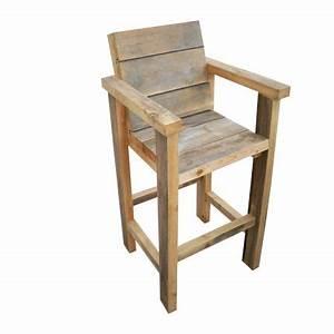 Barhocker Metall Holz : 17 best ideas about barhocker holz on pinterest barhocker design design hocker and bartisch holz ~ Indierocktalk.com Haus und Dekorationen