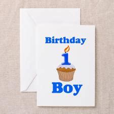 Turning One Year Old Is AWESOME You Get Check Out This Wonderful Collection Of Birthday Wishes For Daughter Or Son Niece Nephew
