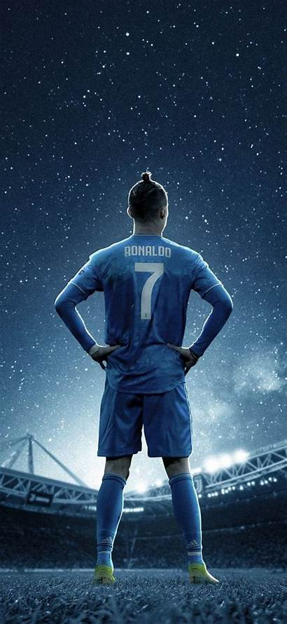 Ronaldo Juventus Cristiano Football Wallpapers Cr7 Soccer