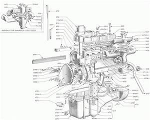 31  100e Engine Exterior
