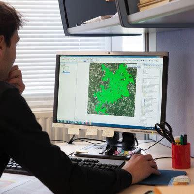 bureau d etude environnement 28 images entreprise nouvelle de paysages enp accueil bureau d