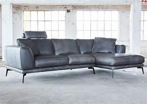 Couch 2 Meter Breit : sofa 1 meter breit excellent bigsofa laguna stoff sitzer with sofa 1 meter breit sofa 1 meter ~ Watch28wear.com Haus und Dekorationen