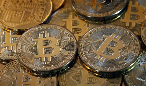 bitcoin price news usd trend  reveal reasons