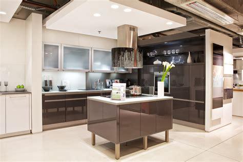 espace cuisine darty nouveautés cuisines et électroménager l actualité d