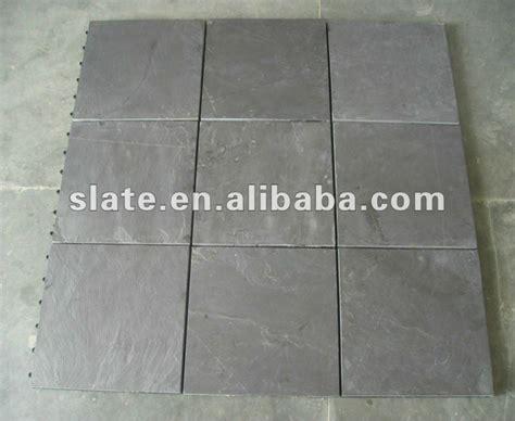 interlocking outdoor deck tiles view interlocking outdoor