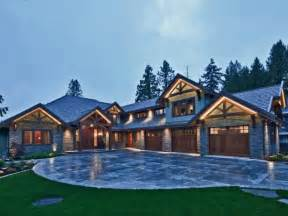 traditional craftsman homes mission style house traditional craftsman home featuring materials traditional house