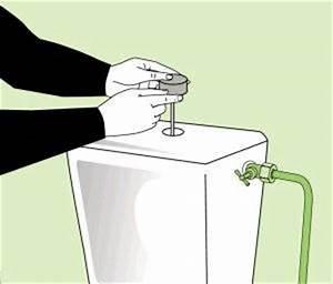 Comment Régler Une Chasse D Eau : chasse d 39 eau plus d 39 conomies moins de gaspi ~ Premium-room.com Idées de Décoration