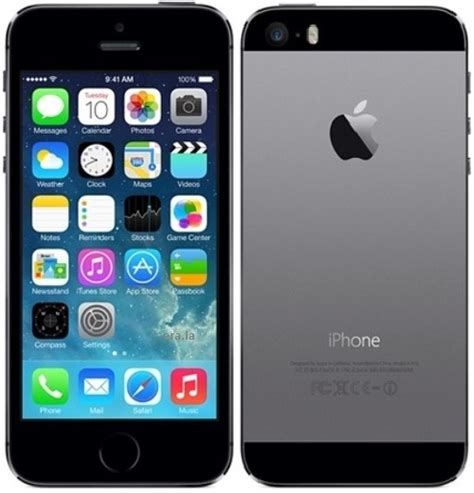 iphone 5s price in india apple iphone 5s price in india