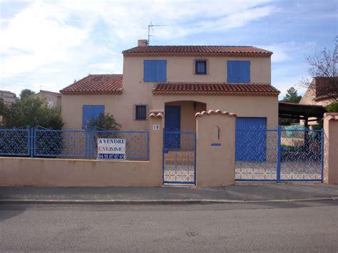 a vendre villa t4 sur 482m 178 de terrain idealement situe a plan de cuques cyrimmo