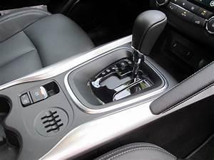 Kadjar Essence Boite Automatique : voiture boite automatique neuve renault ~ Gottalentnigeria.com Avis de Voitures