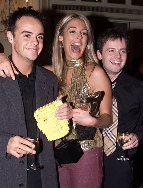 Cat Deeley confirms exciting news we have all been waiting ...