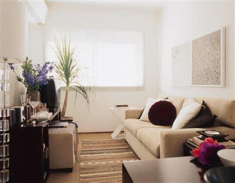 sonhar sofá livro ver viver e sonhar salas compactas