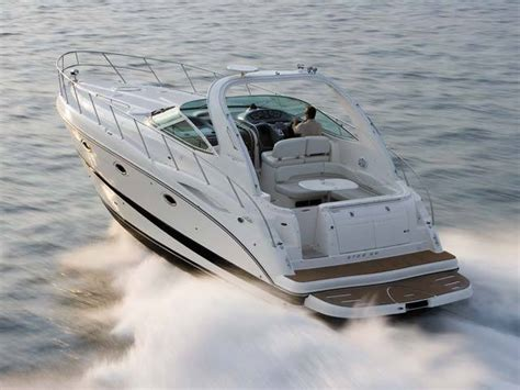 Maxum Boat Enclosures by Research Maxum Boats 3700 Sy Sport Yacht On Iboats