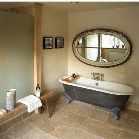 bathroom ideas uk rustic bathrooms country rustic bathroom ideas