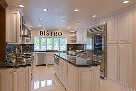kitchen marble backsplash blue labradorite in a white kitchen white kitchens 2289
