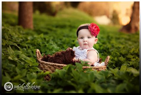 photography ideas outside 15 newborn girl photography ideas outdoors images outdoor photography of newborn babies baby