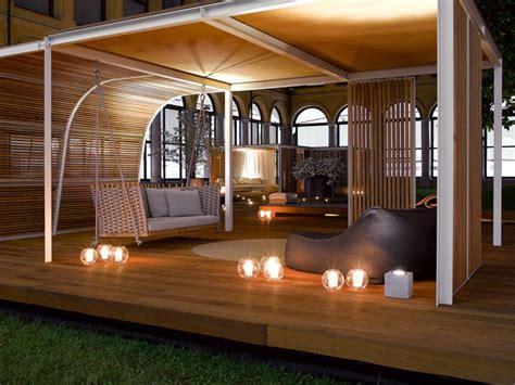 verande esterne in legno pannelli sottotetto e pavimentazioni in legno bellotti
