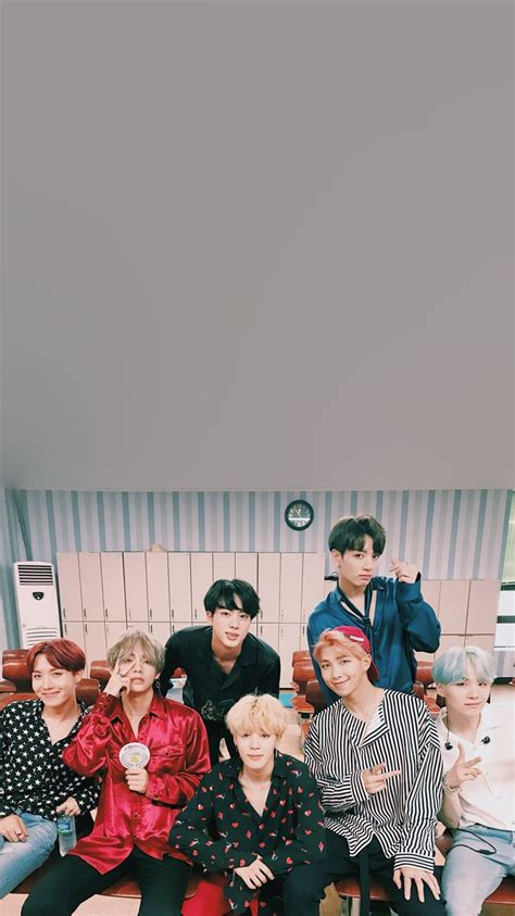 bts hd aesthetic wallpapers