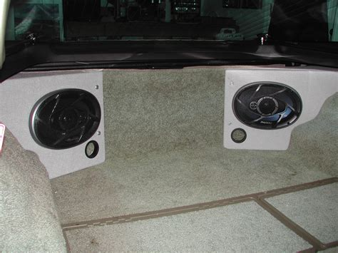 Corvette Rear Speaker by What Speakers Fit In A 79 Corvetteforum Chevrolet