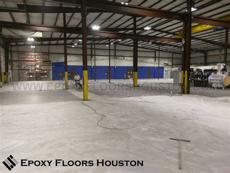 epoxy flooring houston tx commercial flooring houston gurus floor