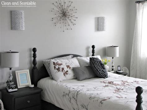 decorating master bedroom walls gray paint colors for