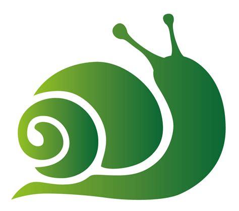cuisines originales l 39 escargot bourguignon gt elevage d 39 escargots en bourgogne visite et vente à la ferme