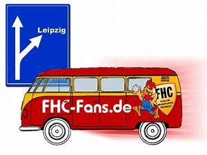 Bus Nach Leipzig : fanclub plant fahrt nach leipzig ~ Orissabook.com Haus und Dekorationen