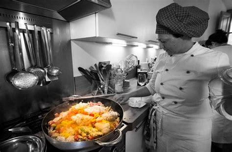 cuisine toscane cours de cuisine toscane en toscane l italie de katharina le meilleur sur l italie