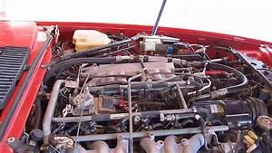 1990 Jaguar Xjs V12 Engine For Sale 67262 Miles