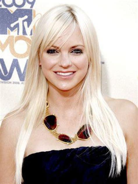 blond polaire   qui vont vous faire craquer