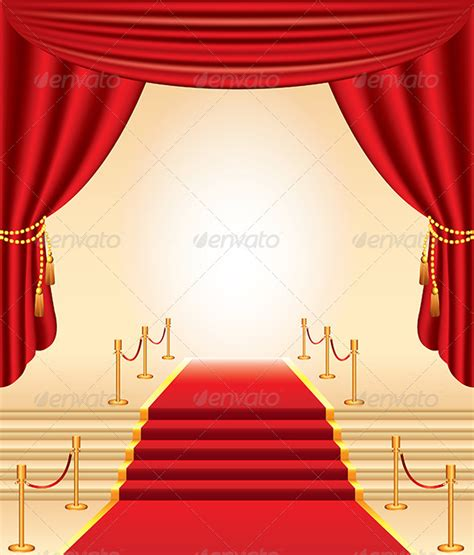red carpet premiere invitation template dondrupcom