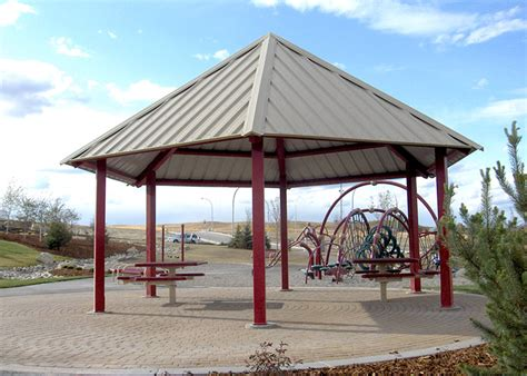 metal roof gazebo luxury gazebos are created especially for your comfort