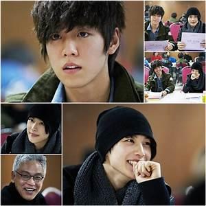 The Equator Man (Korean Drama - 2012) - 적도의 남자 @ HanCinema ...