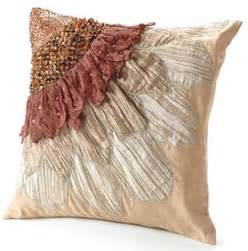 decorative pillows decorative pillow covers ue home decorating ideas u decor with cool