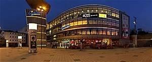Restaurant Tipps Dortmund : cinestar dortmund ~ Buech-reservation.com Haus und Dekorationen