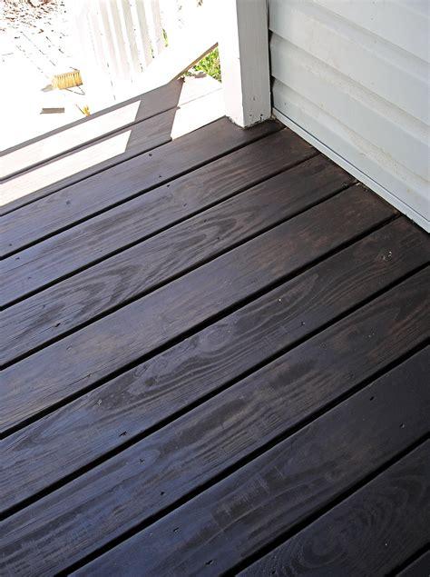 behr semi transparent deck stain home depot home design