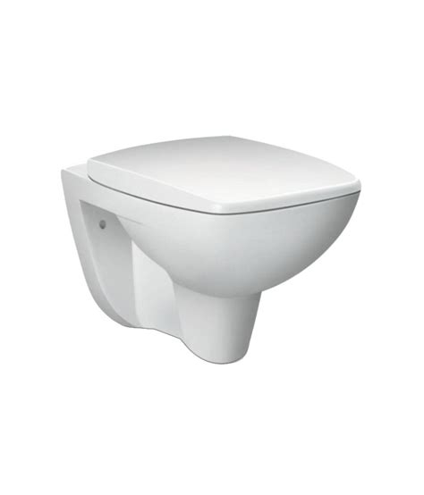 Hindware Water Closet by 30 On Hindware White Enigma Water Closet On Snapdeal